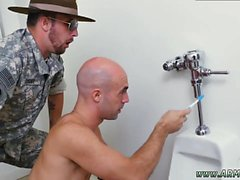 Gay porn movie boy and old man and army and wanking soldiers
