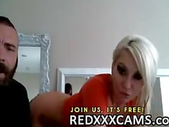 Cute teen with nice tits on omegle Leaked from redxxxcams