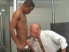 103 maschile