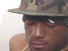 Thug Lovin - Scene 1 Anteprima gratuita