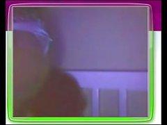 Sesso orale: gratuita Webcam e pippa Porno Video 47 - porncamlist