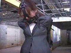 Leather orjuudesta osaksi 2