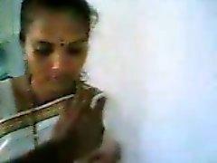Тамильский показать болваны в кухне