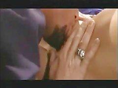 Silvia Saint - Simply Blonde II,scene 6