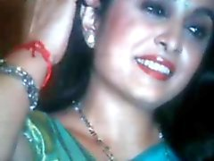 Min faster Ramya Krishnan varm
