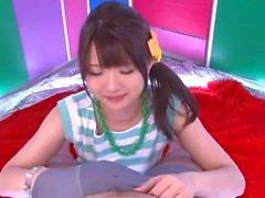 TEEN JAPAN FACIAL'S (by tm)