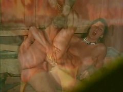 Outlaws 2 - Best Porn Movie of 90s with Rocco by Joe DAmato
