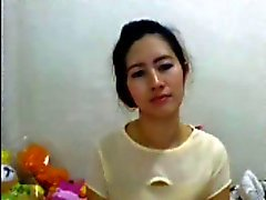 Khmer shows on cam 2
