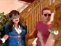 Gigolo (1995)