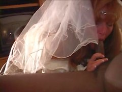 Fetish Fun Films - My Wife Cheats On Her Wedding Night