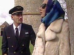 Europorn CDUO - Full Movie
