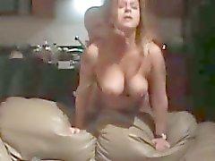 jävla big titty hustru