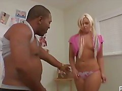 The Adventures Of Shortys Mac elva - Scene 5