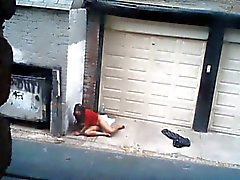 calle prostituta