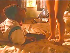 Rosie Perez - Do the Right Thing (Topless)