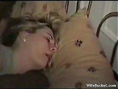 Wife Ninia interracial adventures 1