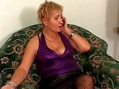 Analen Sex Ältere 14.