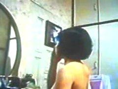 ( 03 ) 張家靜 ( 護士 ) ( 淫蕩 ) ( 人 妻 ) ( 台灣 本土 ) zhangjiajing le infermiere le infermiere taiwanese Taiwan ( 01