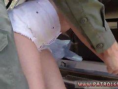 Big tits strip policial como tantas amador pernas antes dela,