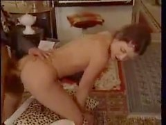 STP3 Horny Daughter Makes Daddy Fuck Her !