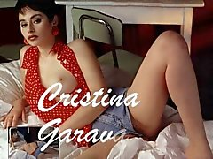 De beste van Cristina Garavaglia