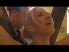 O terapeuta - Cócegas Laughing Gas - Preview