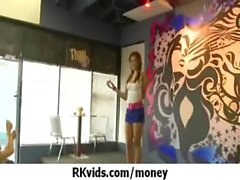 Money Talks - Pay for sex 12