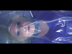 Maledom BDSM Slave Lilyanna Pervert Training and Torments