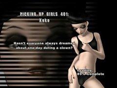 LSL Magna Cum Laude Uncensored - 11 - Koko