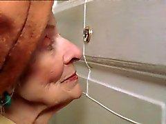Leila Arcieri - un ajuste perfecto