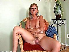 Amanda von Jean zwei