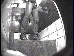 ph rest room 5588