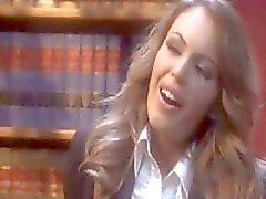 Jenna Presley Secret Diary Of A Secretary