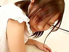 0802401_clip4.wmv