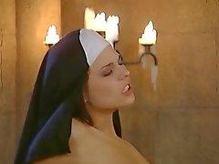 Nonne vi auch a Mal ficken