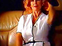 Pat Wynn Auntie Jane hög kvalitet saknas tagningar