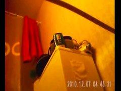 Bath cam cuties that are hidden