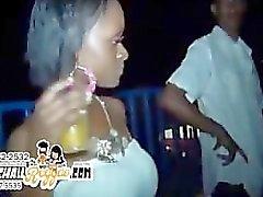 jamacains girl gone wild pt.3