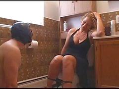 Popular Slave Videos