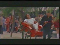 Laura Gemser film