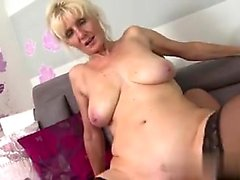 Gorgeous mothers fucked b - New GF at milf-meet