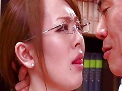 Hitomi Tanaka Volledige film 05 / 2012