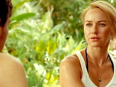 Naomi Watts - The Impossible
