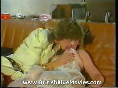 Di Lynn Armitage - Britannico Porno epoca Hard
