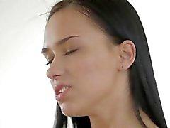 Victoria Sweet Lei mi