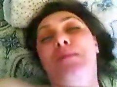 Riad AMCIK sevenler tazevideolar Cı OM