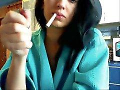 smoke 15