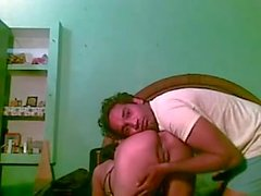 desi couple honeymoon with hindi aud-Live sex or chat visit hotcamgirls .in