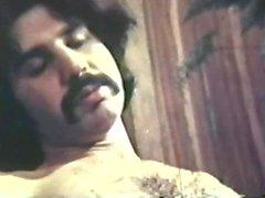 Peepshow Loops 79 1970s - Scene 2
