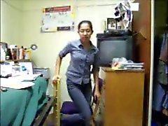 de Nri Nurse